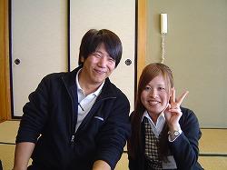 compa shinnenkai  クリーニング403 『信念会』 を開催しました! %tag