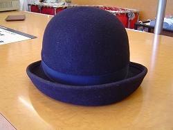 cleaning  園帽などの 『帽子のクリーニング』 を承っています! %tag