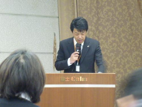 compa shinnenkai  クリーニング403 信念会だぜぇ~~ %tag