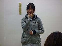 compa shinnenkai company event  クリーニング403 信念会を開催しました %tag