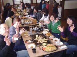 compa shinnenkai company event  ★クリーニング403信念会を開催しました(^O^) %tag