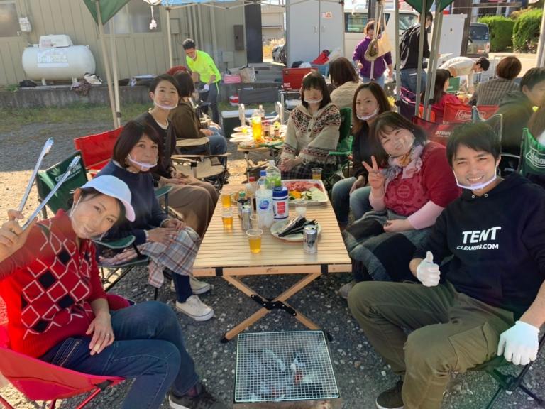 キャンプ_201029_17