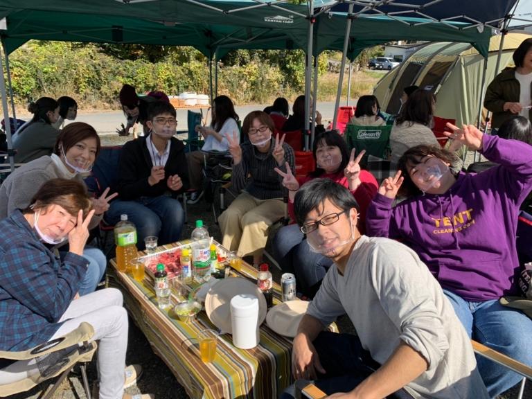 キャンプ_201029_19