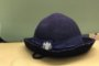 園帽の型崩れの直し方